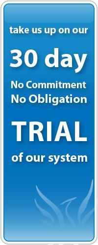 img_trial.jpg