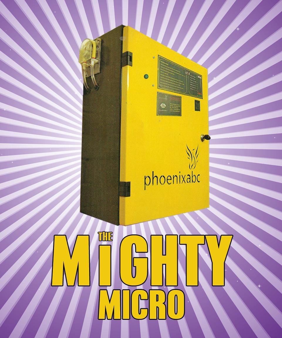 micro_pg.jpg