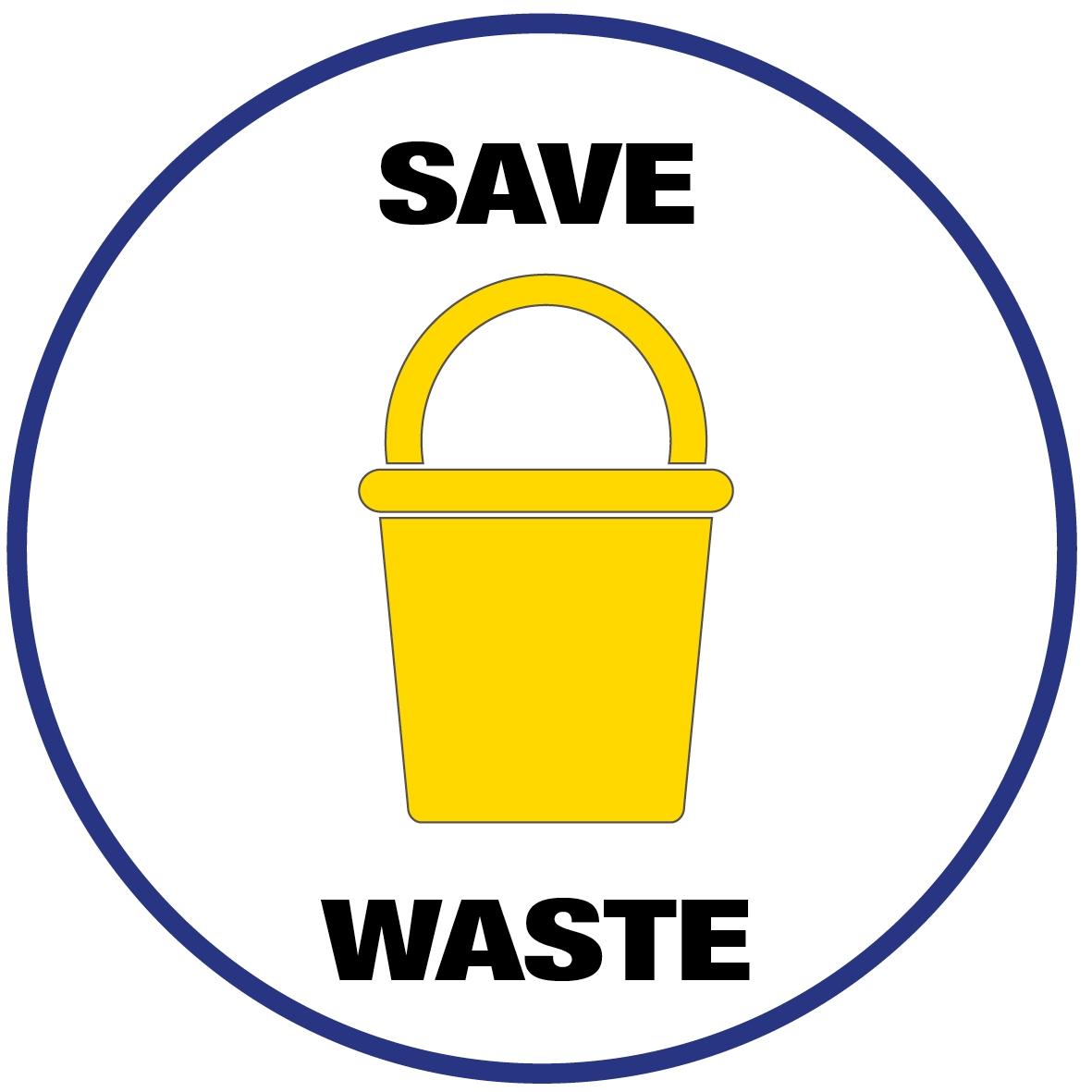 save_waste.jpg